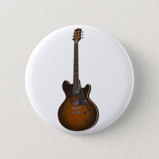 guitar02 button