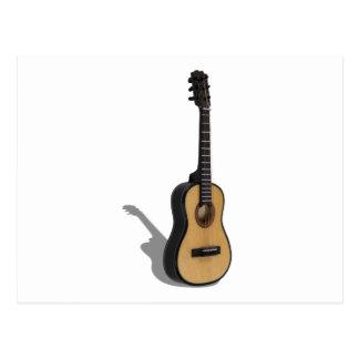 Guitar081210 Postales