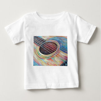 Guitar 2 t shirt