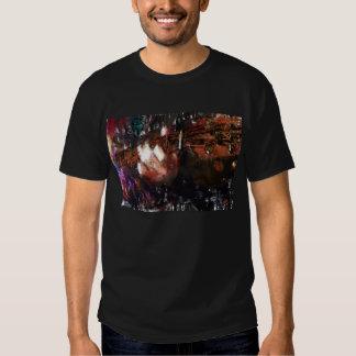 Guitar 2 T-Shirt