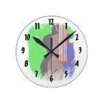 guitar abstract blob.png clocks