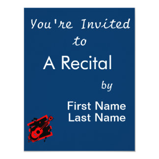 guitar abstract scribble back black red.png card