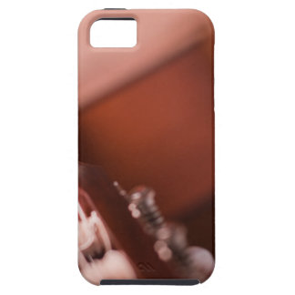 Guitar acoustic iPhone 5 covers