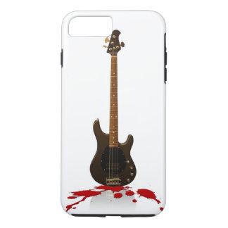 Guitar App iPhone 8 Plus/7 Plus Case