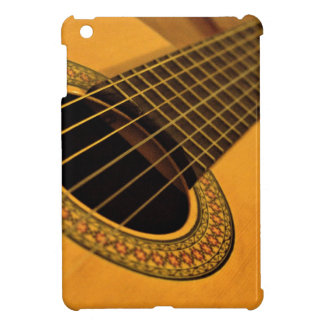 guitar art  vo1 iPad mini covers