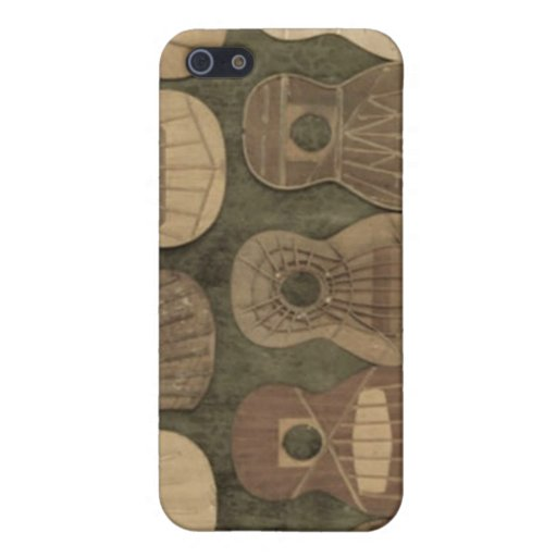guitar back braces iPhone case iPhone 5 Covers