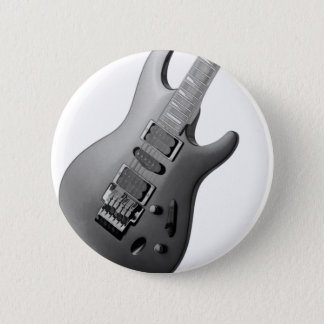 Guitar Button