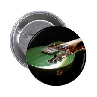 Guitar Button