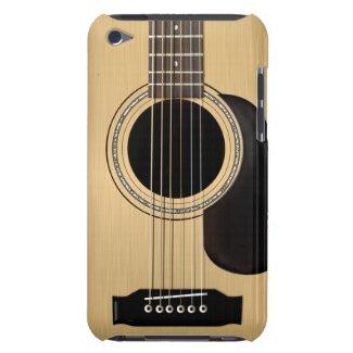Guitar casematecase