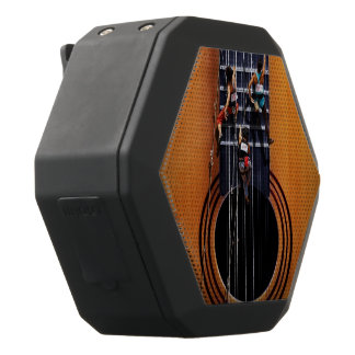 Guitar Climbers Boombot REX Speakers