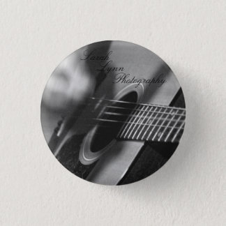 Guitar Close Up Button