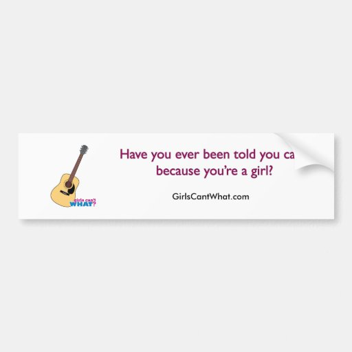 guitar-colorized.png bumper sticker