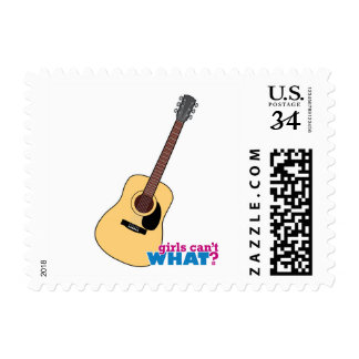 guitar-colorized.png postage