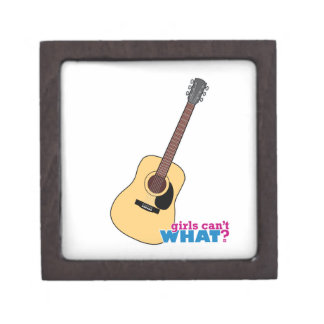guitar-colorized.png premium jewelry boxes