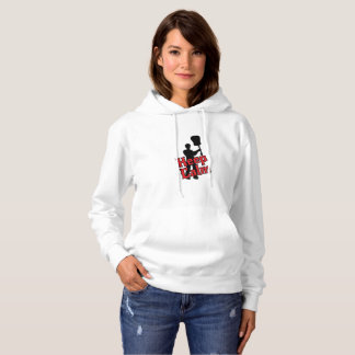 Guitar Funny Guitar Player Gifts Hoodie