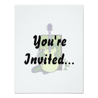 guitar graphic w square back green.png card