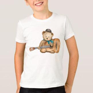 Guitar - Guitar T-Shirt