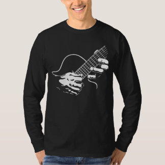 Guitar Hands II Shirt
