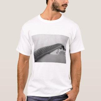 guitar hero T-shire T-Shirt