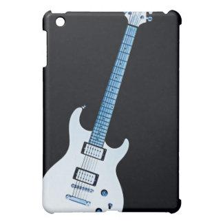 Guitar Image Ipad Speck Case Cover For The iPad Mini