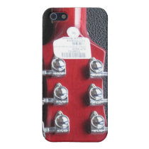 guitar Iphone4 casing Case For iPhone SE/5/5s