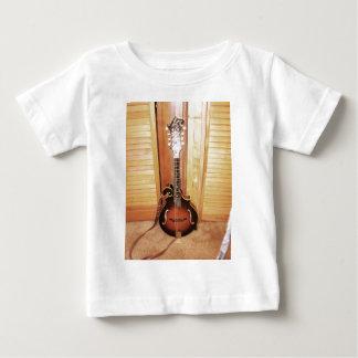 guitar.JPG Baby T-Shirt