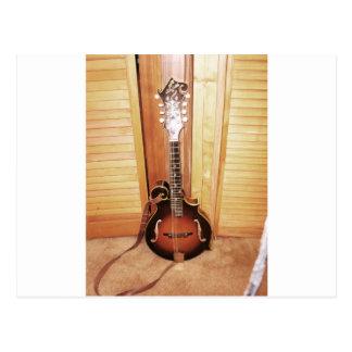 guitar.JPG Postales