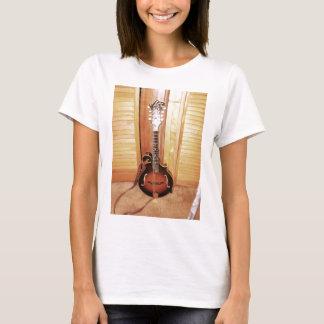 guitar.JPG T-Shirt