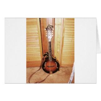 guitar.JPG Tarjeta De Felicitación