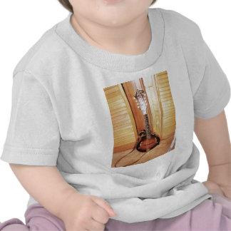 guitar.JPG T Shirts