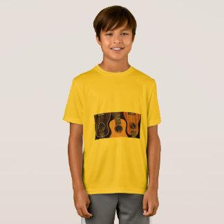 Guitar Lovers T-Shirt