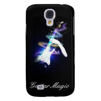 Magic galaxy s4 cases magic samsung galaxy s 4 covers for Samsung magic wand