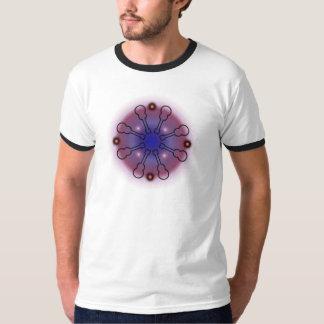 Guitar Orbit T-Shirt