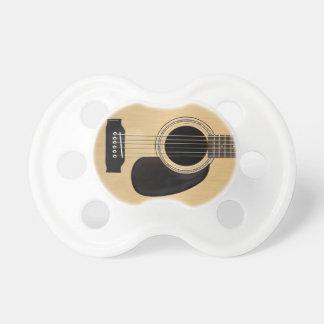 Guitar Pacifier