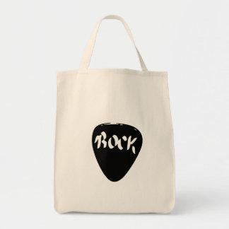 Guitar Pick Bag