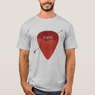 Guitar Pick T-Shirt
