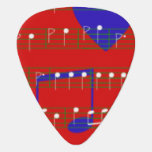 guitar picks, buy bulk, online sales, for