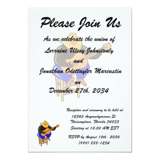 guitar player on stool head down dark skin.png personalized invites