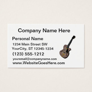 guitar semi hollow graphic grey.png business card
