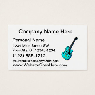 guitar semi hollow graphic l blue.png business card