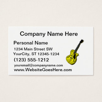 guitar semi hollow graphic yellow.png business card