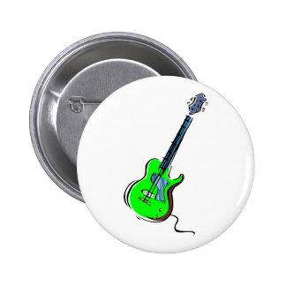 guitar single cutaway music design green.png buttons