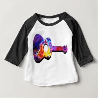 GUITAR STAR BABY T-Shirt