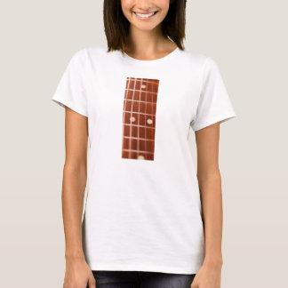 Guitar strings T-Shirt