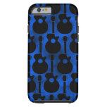 guitar tough iPhone 6 case