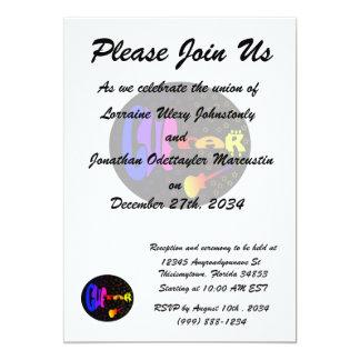 guitar txt shaped stars bk circle music image.png invitations
