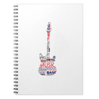 guitar word fill red blue black.png notebook
