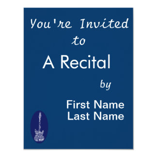 guitar word fill white on blue music image.png card