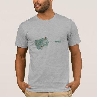 guitarAY T-Shirt