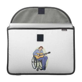 guitarist wheelchair graphic.png MacBook pro sleeve